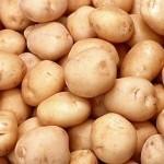 opisanie-sortov-kartofelya