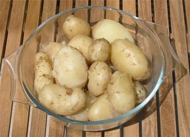 sort-kartofelya-bruk