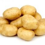 Описание сорта картофеля «Валентина»