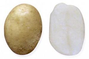 foto-sorta-kartofelya-korona