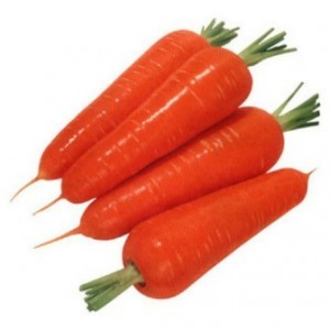 foto-sorta-morkovi-vigo