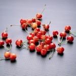 Описание сорта черешни Краснодарская ранняя
